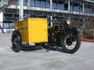 ADAC Straßenwacht Oldtimer