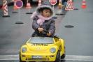 Kinder Fun Festival 11.05.2014