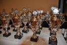 Saisonfinale 2014_1