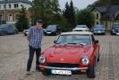 ADAC Sachsen-Anhalt-Classic 2016_12