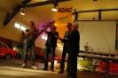 ADAC Sachsen-Anhalt Motorrad-Classic_10