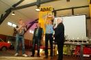 ADAC Sachsen-Anhalt Motorrad-Classic_11