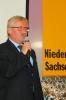 ADAC Sachsen-Anhalt Motorrad-Classic_2