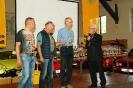 ADAC Sachsen-Anhalt Motorrad-Classic_7